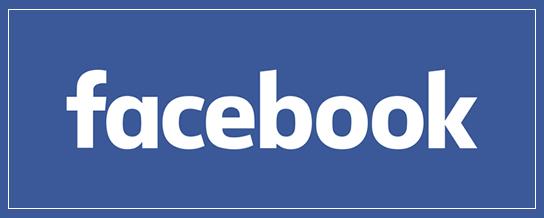 ルレーヴ代官山 フェイスブックページ